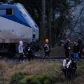 15 WA amtrak crash 1218 RESTRICTED