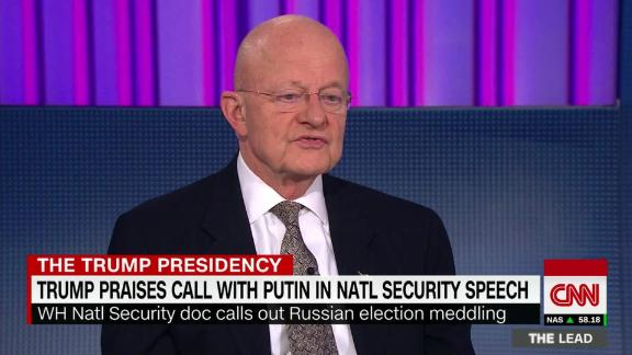 Lead Clapper Trump National security Russia live_00021618.jpg