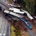 29 WA amtrak crash 1218 aerial