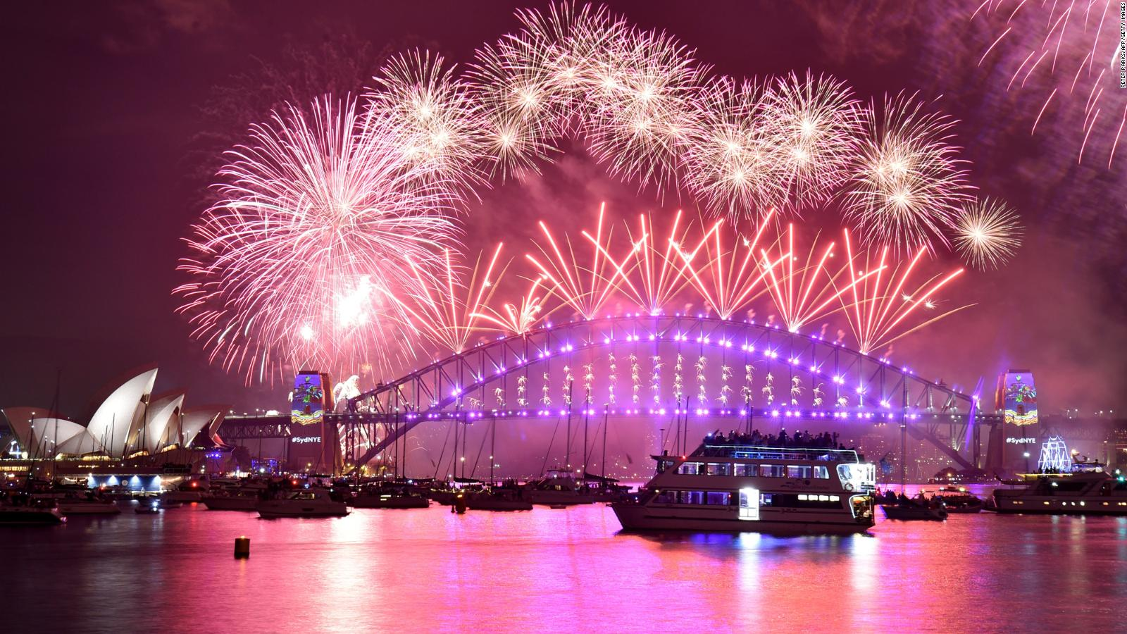 10 great places to spend new year s eve cnn travel 10 great places to spend new year s eve