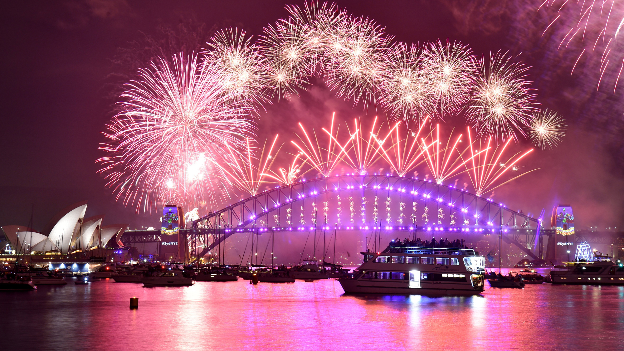 10 great places to spend new years eve cnn travel