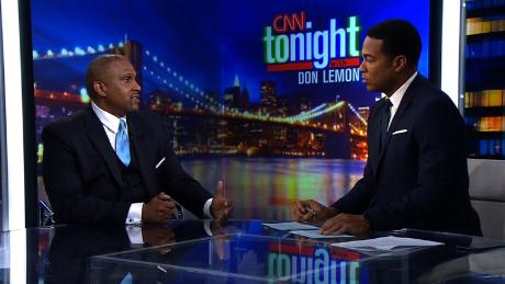 full tavis smiley pbs troubling allegations intv ctn_00014610