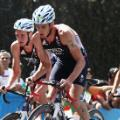 brownlee brothers cycling