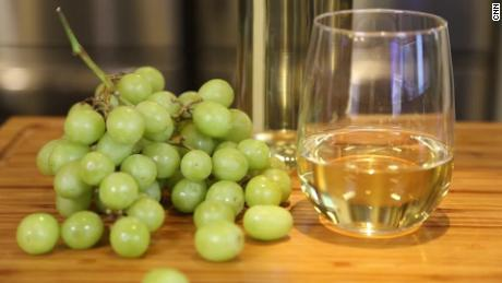 Are reduced-calorie wines worth it?