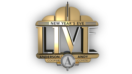 cnn new years eve with anderson cooper and andy cohen airs at 8pm et on cnn share your new years messages and images using cnnnye