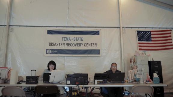 us hurricane recovery weir pkg_00024725.jpg