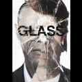 upcoming sequels Glass