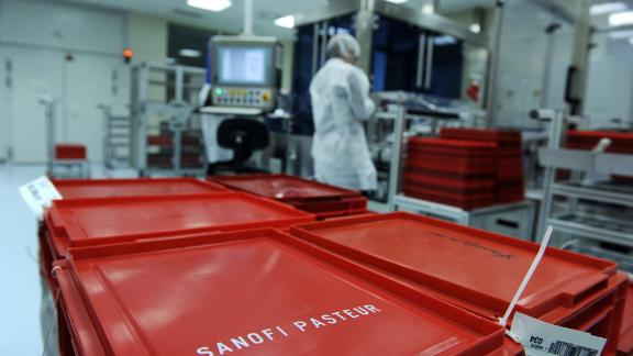 French pharmaceutical giant Sanofi Pasteur controversially discontinued production of the effective antivenom Fav-Afrique in 2016.