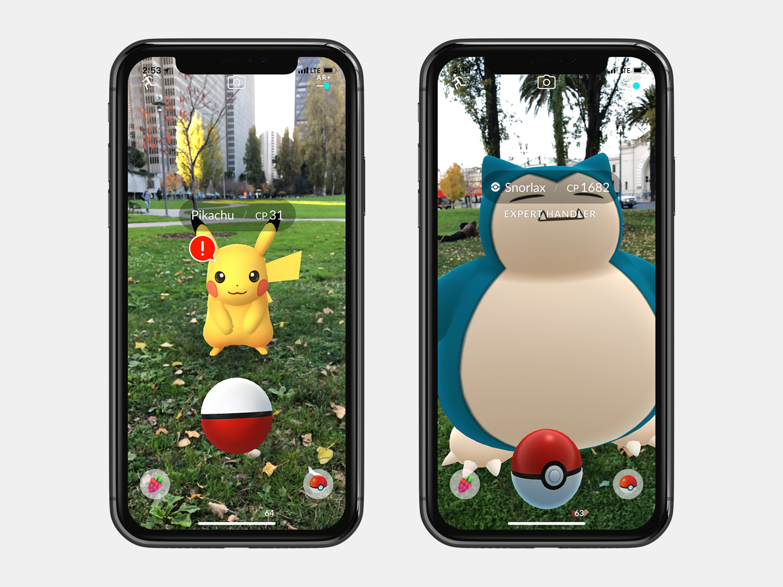 Pokemon Go Plus Phone Case : TheSilphRoad