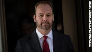 Trump campaign aide Rick Gates pleads guilty in Mueller investigation