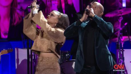 cnnheroes 2017 tribute andra day common stand up for something_00033530