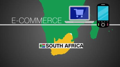E-commerce expanding in South Africa_00002507.jpg