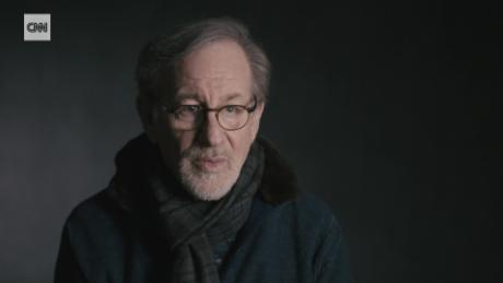 spielberg steven sexual harassment comments_00002507