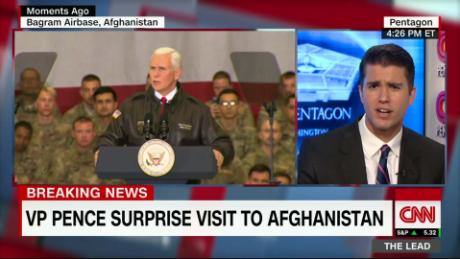Lead Pence surprise visit to Afghanistan live _00061923.jpg