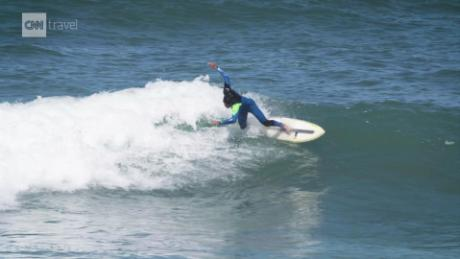 Morocco Surfing_00000510
