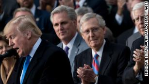 The Serious Side - part 7 - Page 3 171222123340-mitch-mcconnell-donald-trump-medium-plus-169