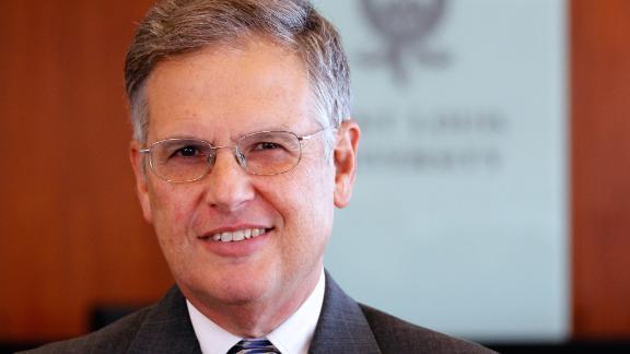 Joel K. Goldstein