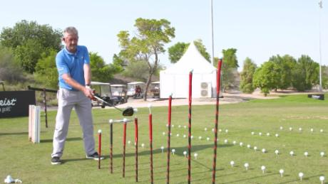 lessons from a golf trick shot artist dubai european tour orig_00000000.jpg