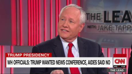 Kristol: Expect Democratic wave in 2018