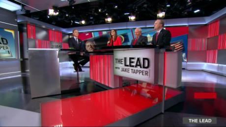 Lead Panel 3 ambassador fake news live _00000000.jpg