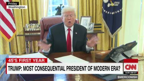 Is Trump most consequential President of modern era?_00000109.jpg