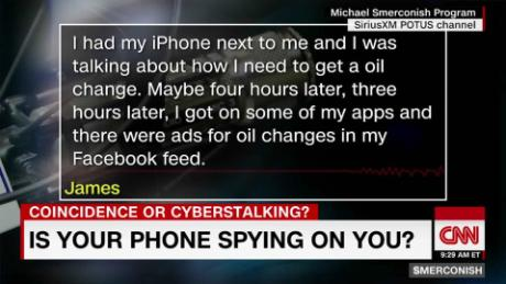 Is your phone spying on you for advertisers?_00004528.jpg