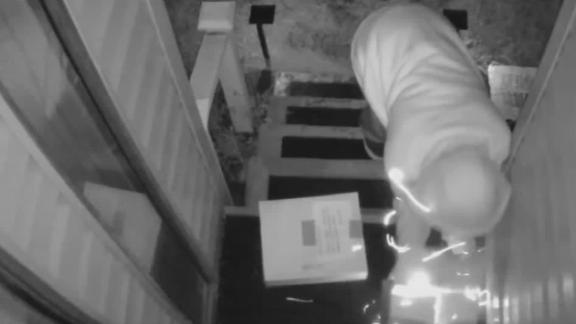 inventor device deters package thieves smerconish sot_00012028.jpg