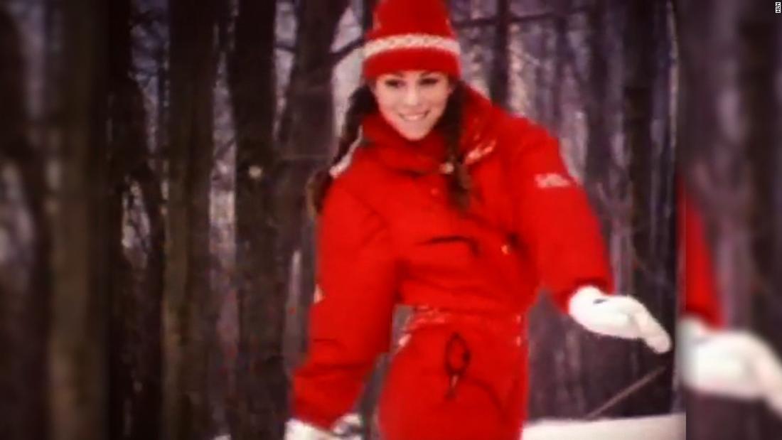 Znalezione obrazy dla zapytania mariah carey all i want for christmas unreleased