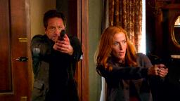 171226135155 xfiles mulder and scully hp video