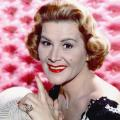 04 rose marie file RESTRICTED
