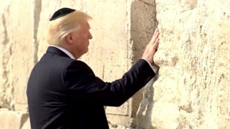 israel trump naming frenzy liebermann pkg_00012022.jpg