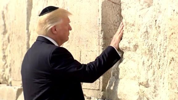 israel trump naming frenzy liebermann pkg_00012022.jpg