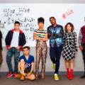 2018 anticipated movies tv grownish