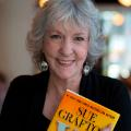 01 sue grafton FILE RESTRICTED