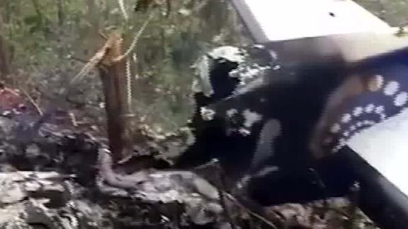 costa rica plane crash cabrera segment nr_00003203.jpg