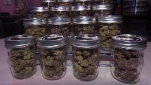 CA legalizes marijuana Marquez 1012018