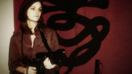 The Patty Hearst kidnapping? You don't know the half of it