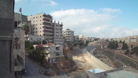 jerusalem palestine shuafat refugee camp liebermann pkg_00010911.jpg