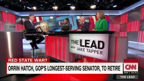 lead panel 2 live jake tapper_00000404