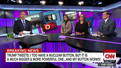 lead natsec panel live jake tapper_00000412