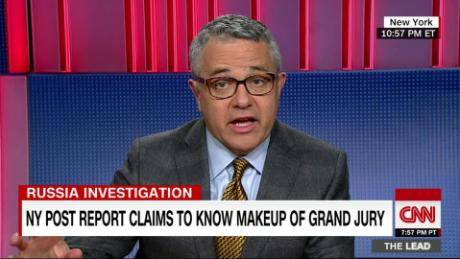 lead jeffrey toobin ny post live jake tapper_00020620