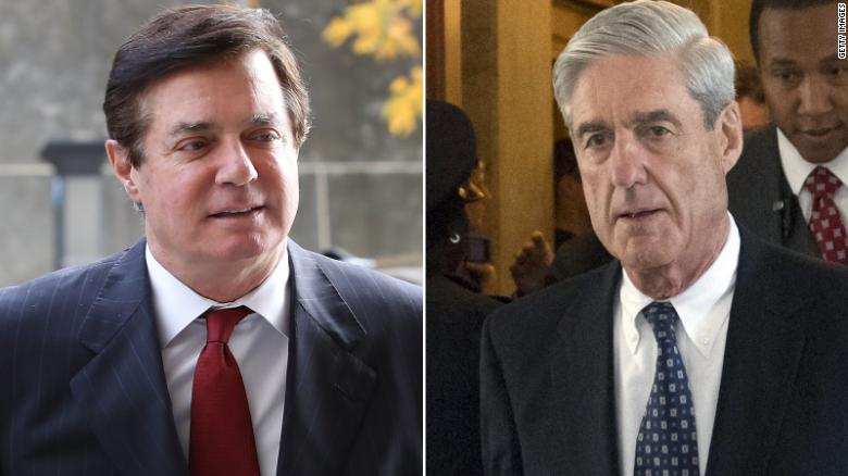 https://cdn.cnn.com/cnnnext/dam/assets/180103162432-manafort-mueller-split-exlarge-169.jpg