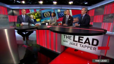 lead panel 5 live jake tapper_00005730