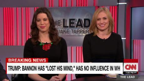 lead panel 1 live jake tapper_00003406