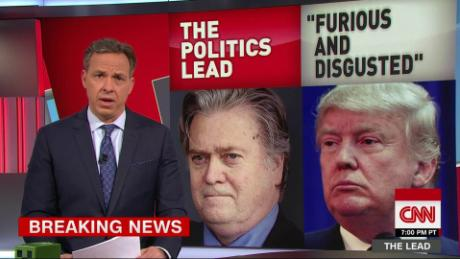 lead jake tapper fire and fury live _00003324