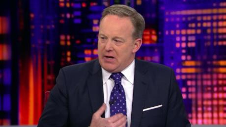 sean spicer se cupp intv i screwed up sot_00002719.jpg