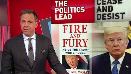 tapper monologue trump white house book lead_00000827.jpg