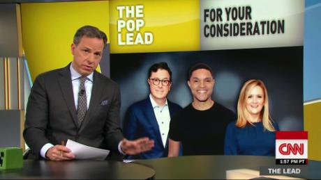 lead fake media awards live jake tapper_00000713