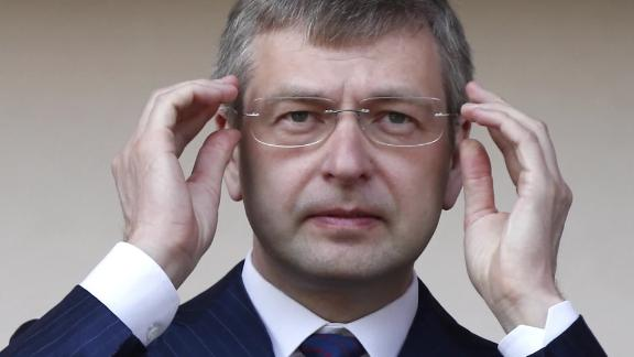 csr trump-russia investigation business ron 4_00001401.jpg