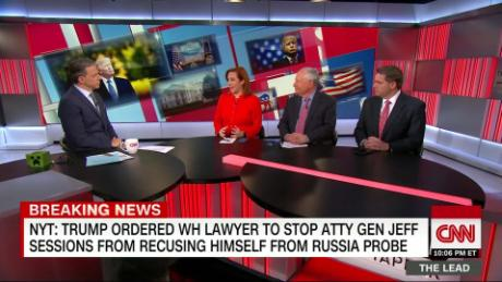 lead panel 1 russia new live jake tapper_00000813